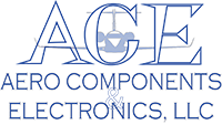 Aero Components & Electronics, LLC