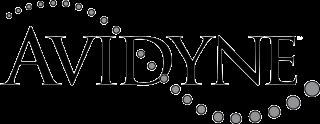 Avidyne-monochrome