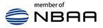 NBAA-Member