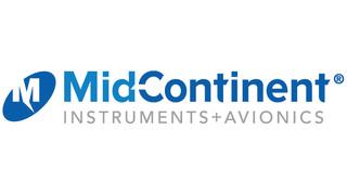 mcia-logo-3color_10914509