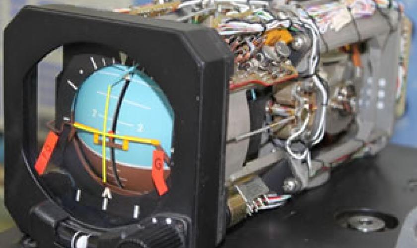 sidebar-repairs-02